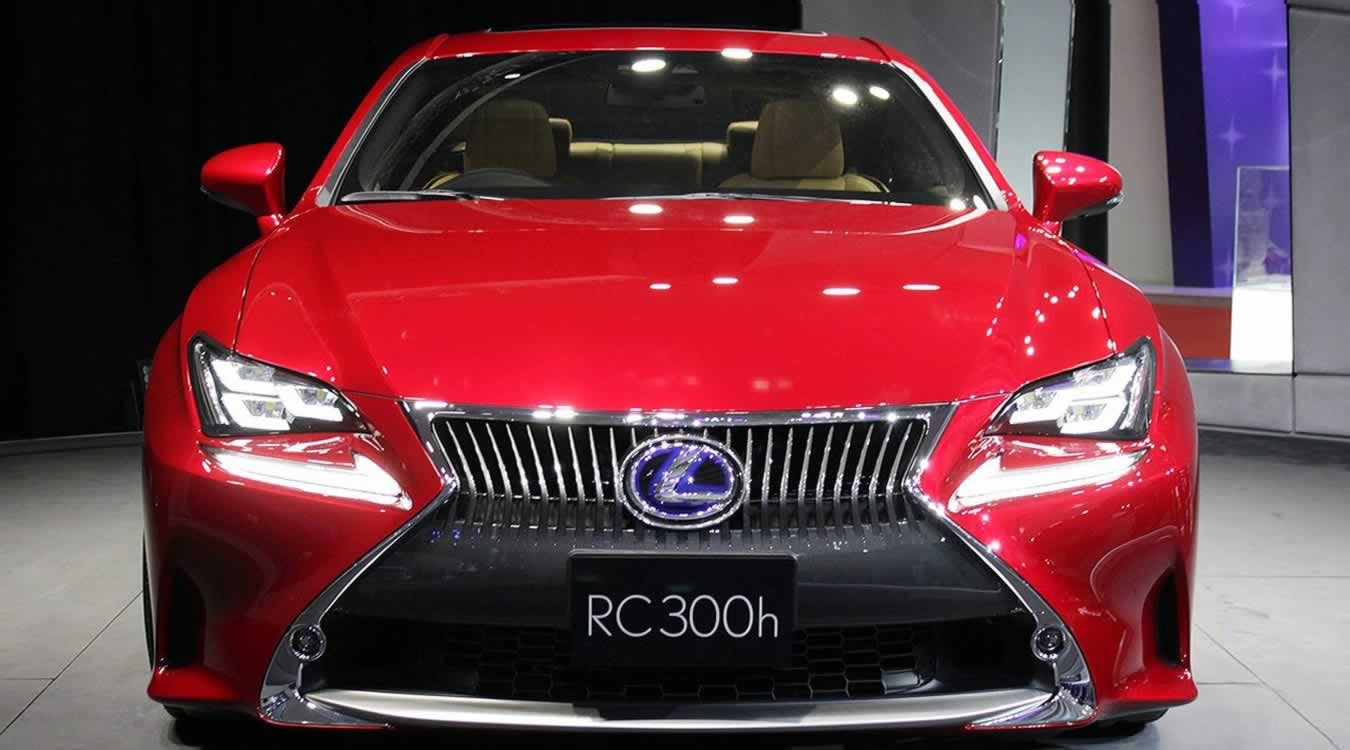 Kenya Buy Sell Trade-in Import New & Used 2015 Lexus RC 300h for sale Nairobi