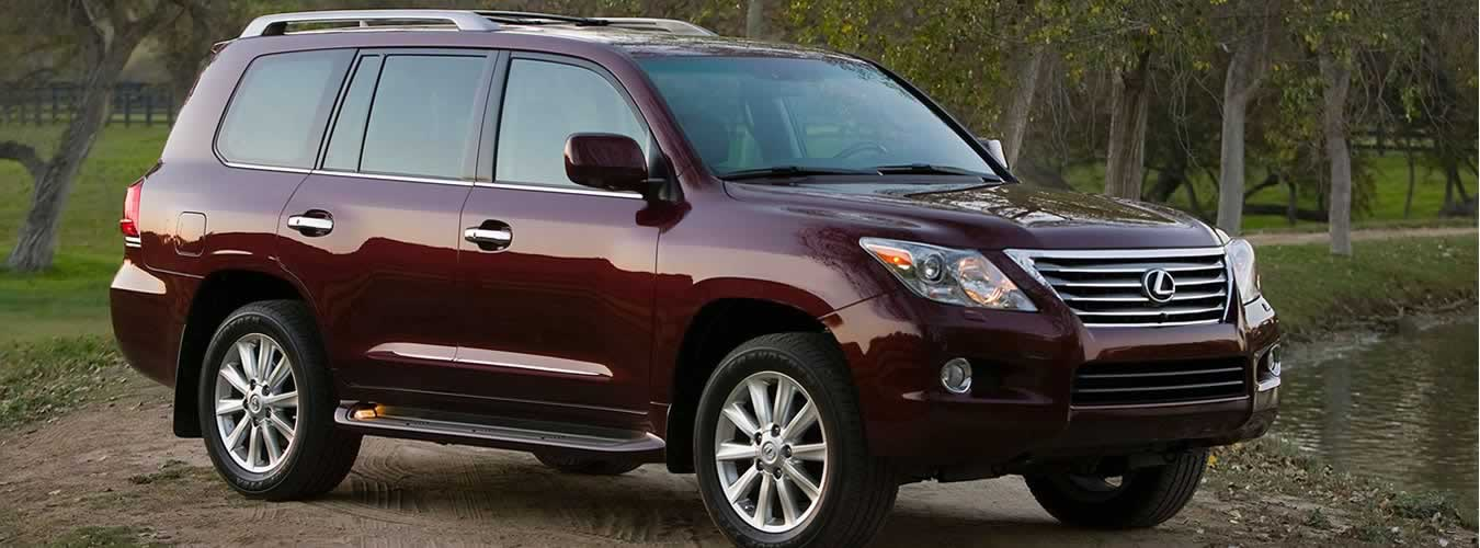 2016 Lexus Lx 570 For Sale >> Cars for sale Kenya, New & used vehicles Nairobi, Fortis Auto