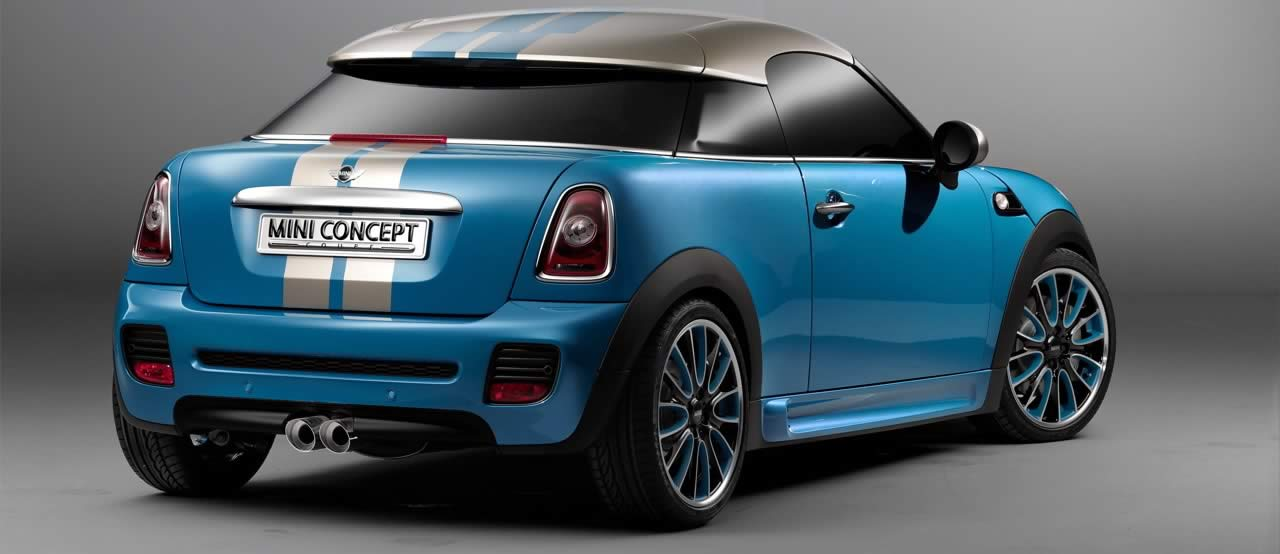 Kenya Buy Sell Trade In Import New Used Mini Coupe For Sale Nairobi