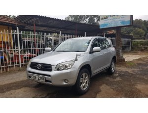 toyota rav4 for sale in kenya toyota rav 4 toyota rav4 for sale in kenya toyota