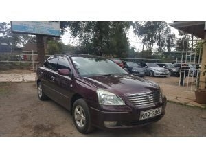 New & Used Cars for Sale Nairobi Kenya, Search Import Buy Vehicle