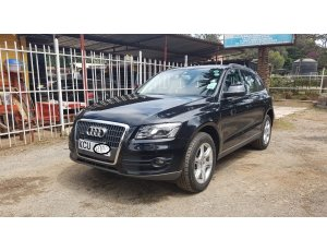 New Used Cars For Sale Nairobi Kenya Search Import Buy Vehicle