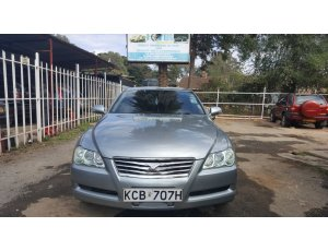 New & Used Cars for Sale Nairobi Kenya, Search Import Buy